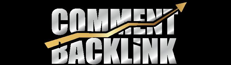 comment backlink